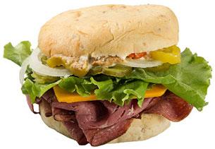 sandwich-market-50_orig-305